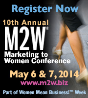 Register Now for the 10th Anniversary M2W - May 6 & 7, 2014, Chicago